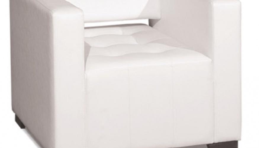 БК Фотеља Оникс 2