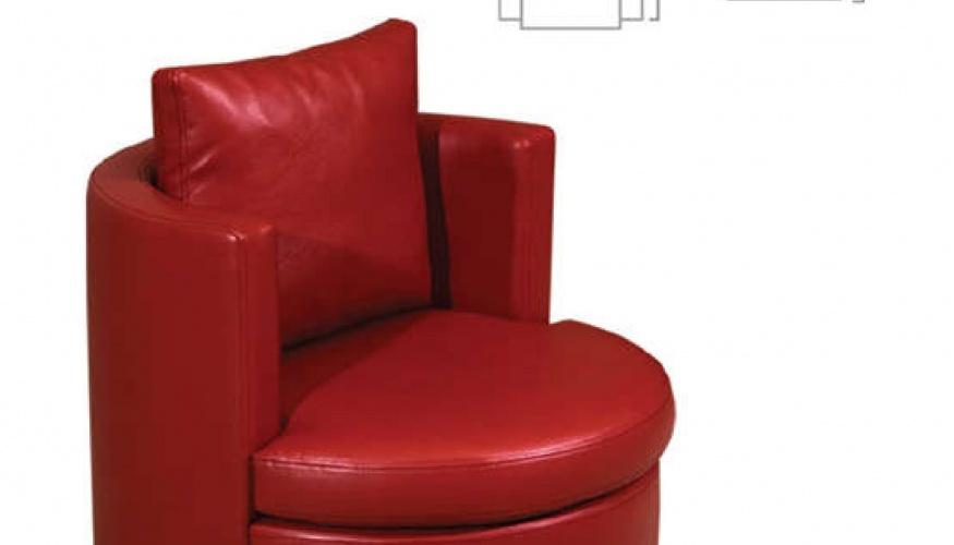 БК Фотеља Теа