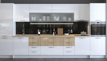 Одберете го совршениот дизајн на кујна и трпезарија за во вашиот дом