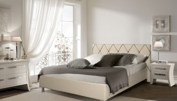 Дизајн на спална соба за целосно уживање!