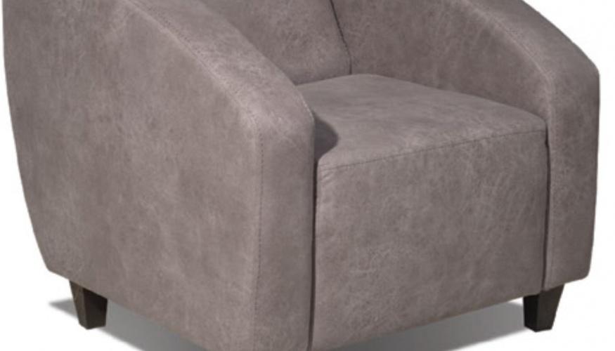 БК Фотеља Лого