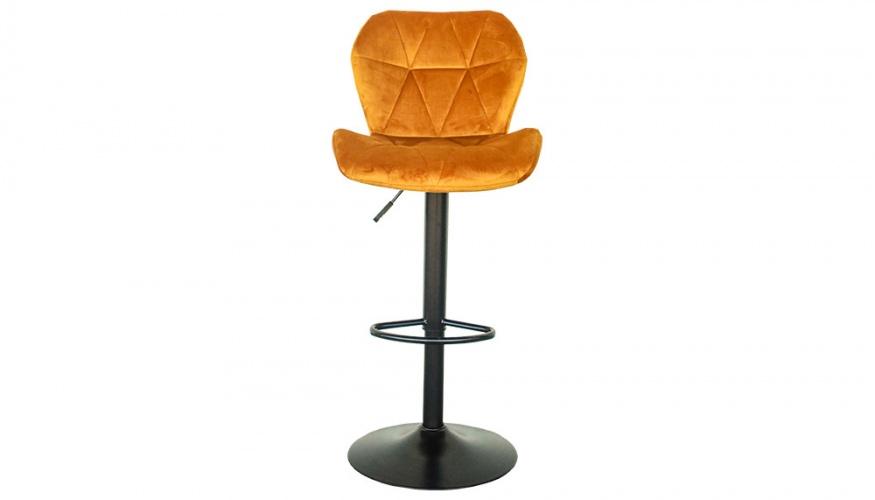 БК Шанкерски стол Аксел