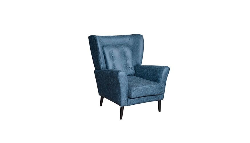 БК Фотеља Тиара
